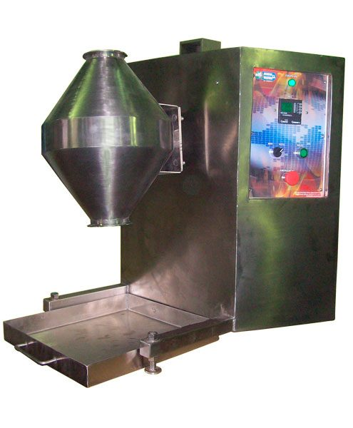 Batidor mezclador